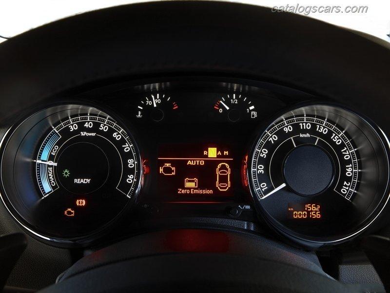 صور سيارة بيجو 3008 هايبرد 4 2012 - اجمل خلفيات صور عربية بيجو 3008 هايبرد 4 2012 - Peugeot 3008 HYbrid4 Photos Peugeot-3008-HYbrid4-2012-800x600-wallpaper-14.jpg