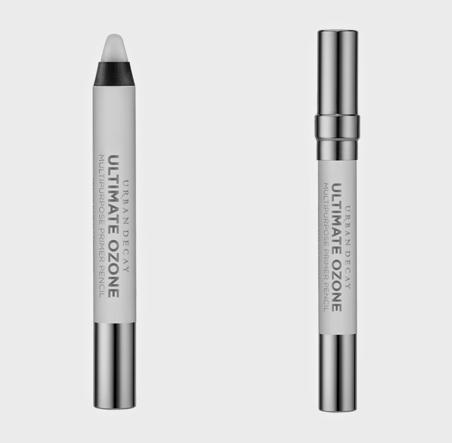 Ultimate Ozone Multipurpose Primer Pencil by Urban Decay #3