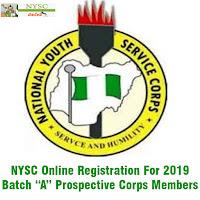 nysc-registration