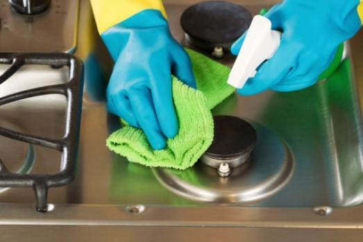Dapur Pada Zaman Dulu Ukurannya Besar Seiring Dengan Waktu Kini Ukuran Semakin Mengecil Dan Dibuat Seminimal Mungkin Karena Itu A Desain