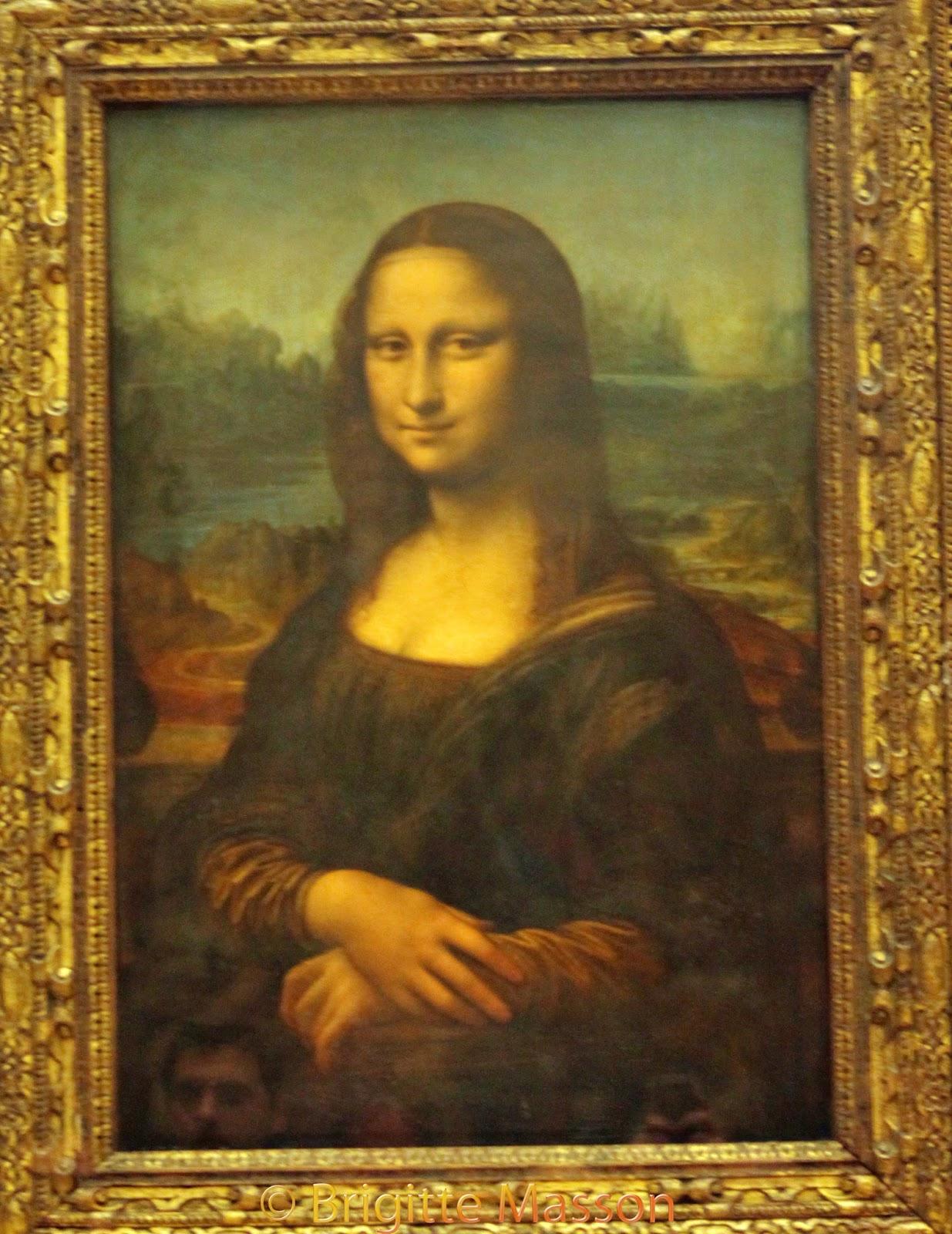 Le Radeau de La Méduse est une peinture  l huile sur toile réalisée entre 1818 et 1819 par le peintre et lithographe romantique fran§ais Théodore