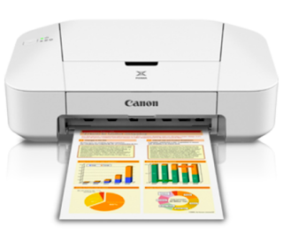 Canon PIXMA IP2870 Driver Download (Windows, Mac and Linux)