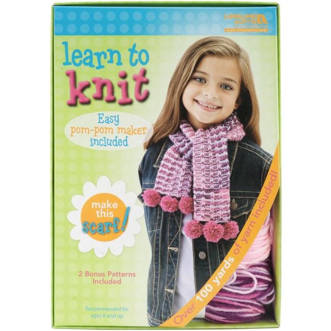 Crochet for Kids | FaveCrafts.com