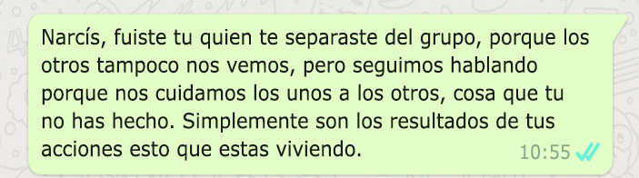 amigos-whatsapp