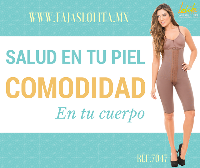 www.fajaslolita.mx