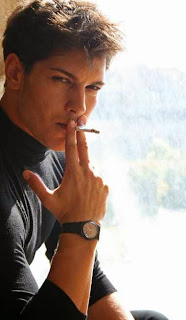 wiki biografie CAGATAY ULUSOY blog vedete