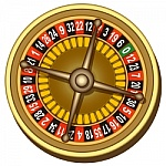 Binary options roulette
