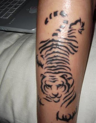 Tattoos Ideas, Design A Tattoo, Sexy Tattoos Designs ...
