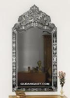kaca+cermin+ayu