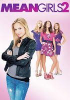 Mean Girls 2 (2011) Dual Audio [Hindi-DD5.1] 720p HDRip ESubs Download