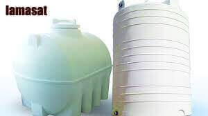 شركة لحام واصلاح خزانات الفيبر والبلاستيك بجده , تلحيم الخزان