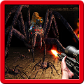 Dungeon Shooter - Before New Adventure apk mod