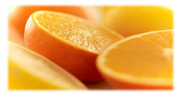 नींबू के महत्वपूर्ण गुण -  Important properties of lemon