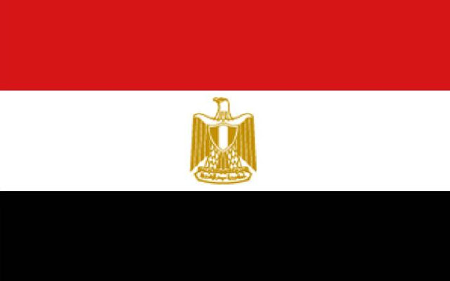 فوز مصر كافضل منتخب في افريقيا لعام 2017