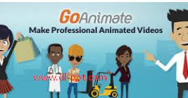 goanimate free download crack