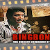 Bingbong: The Vincent Crisologo Story (1991 Pinoy Film)
