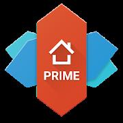Download Nova Launcher Prime Apk