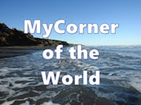 http://myworldthrumycameralens.blogspot.com/2019/03/my-corner-of-world_20.html