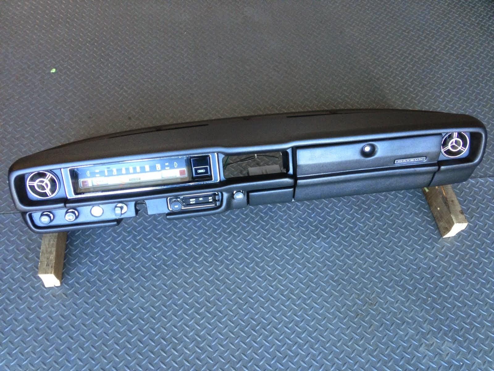 1969 firebird dash wiring diagram venn dna and rna 1967 belvedere parts