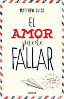 http://www.umbrieleditores.com/es-ES/catalogo/catalogo/el_amor_puede_fallar-600000333?id=600000333