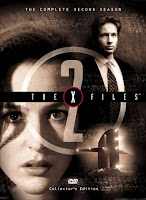 http://www.vampirebeauties.com/2015/11/the-vampiress-episode-x-files.html