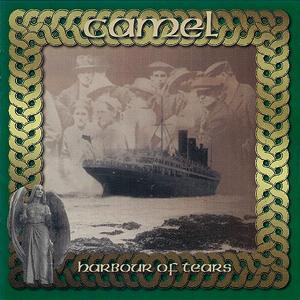 Camel Harbour Of Tears