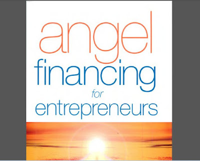 [Susan L. Preston] Angel Financing for Entrepreneurs - Early-Stage Funding for Long-Term Success English Book in PDF
