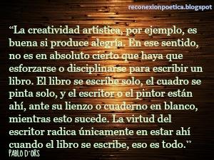 blogdeescritura-escritura-miguel-angel-cervantes-creatividad