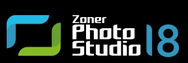 Zoner Photo Studio Free 2017 Free Download