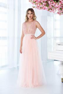 top-rochii-elegante-pentru-ocaziile-verii10