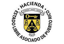El proceso mediante el cual una corporación deja de existir y se extingue su personalidad jurídica se llama disolver En Puerto Rico una corporación se disuelve mediante la radicación en el Departamento de Estado de un Certificado de Disolución