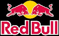 AOC e Red Bull anunciam parceria a longo prazo