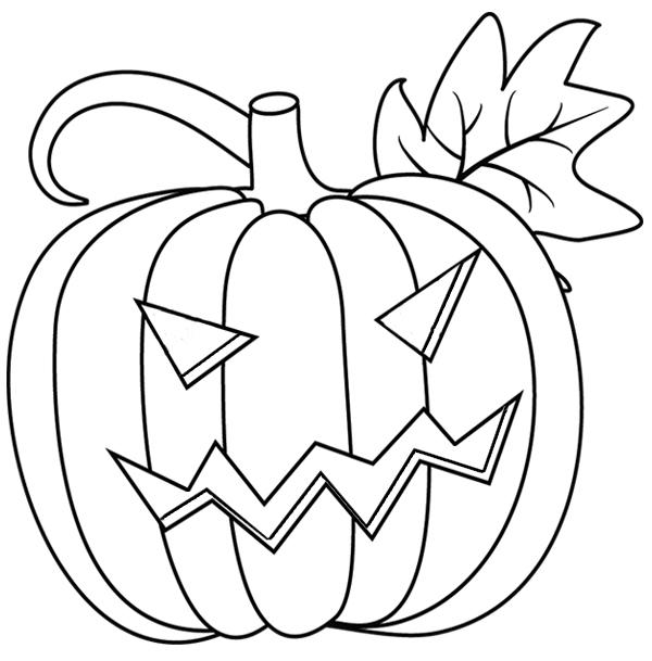 тыква на хэллоуин игра