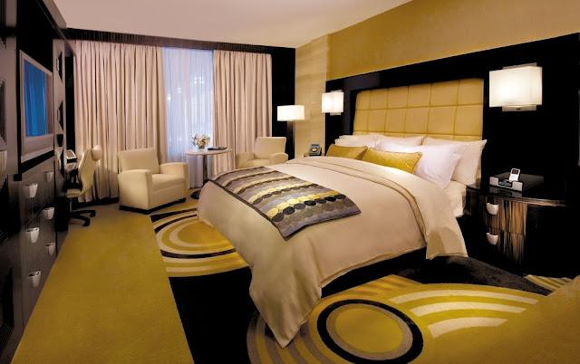 Como achar hotéis por preços incríveis em Amsterdã