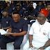 Enugu State: Ugwuanyi rejigs Enugu Rangers Management, appoints Christian Chukwu as GM