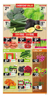 Zehrs Weekly Flyer valid February 22 - 28, 2018