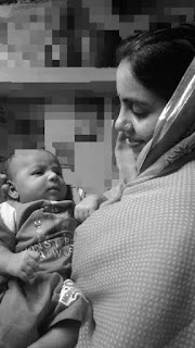 anchoring-script-on-baby-boy-naming-ceremony-in-hindi