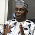Atiku Considers Soludo, Adesina, Chike Obi, Peter Obi, Ekweremadu as Running Mate