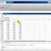 How to export Simulink Graph data into MATLAB and Excel