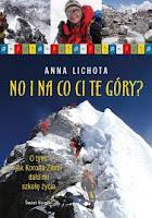 Anna Lichota