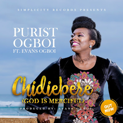 Purist Ogboi Chidiebere. Song download