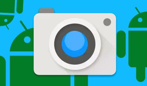aplikasi kamera yang wajib dimiliki android