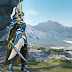 Mobius Final Fantasy Comes To PC Next Month