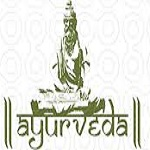 Y.M.T Ayurvedic Medical College  jobs,latest govt jobs,govt jobs,latest jobs.jobs