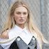 12 tendencias de moda que se van a apoderar del 2019