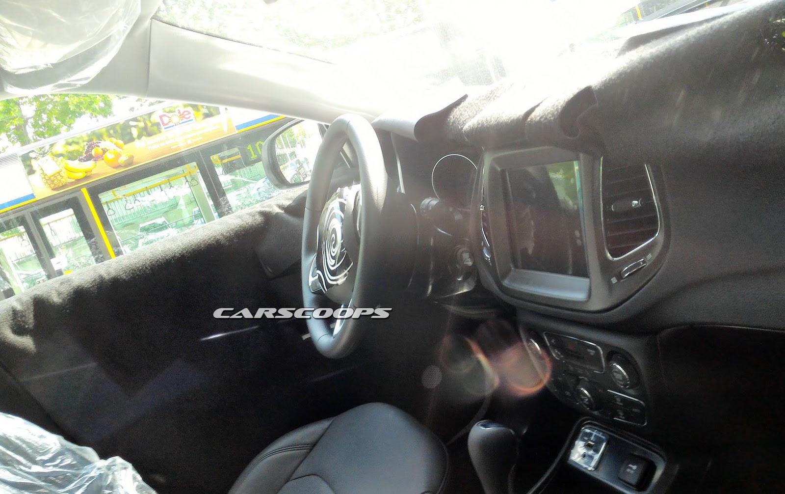 2018-Jeep-Compass-CUV-3