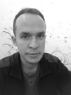 """""""Tak już bywa, że czas dla niektórych autorów staje się sprzymierzeńcem samokrytyki"""" - wywiad z Piotrem Barańskim"""