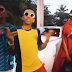Download Video : Tekno Ft OG x Flimzy & Selebobo – Anyhow