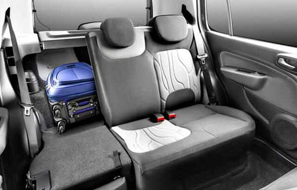 Fiat Uno Way 2018: características generales, review y opiniones