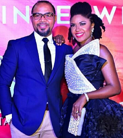 my wife and i premiere